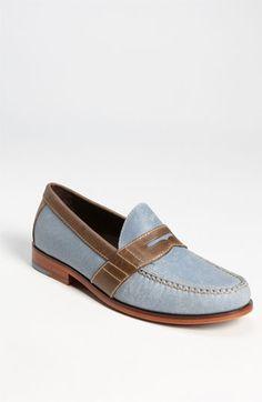 18c172cf371 Cole Haan  Air Monroe  Loafer