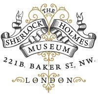 The Sherlock Holmes Museum in London, England. You really believe that Holmes and Watson could have lived there. I got a Holmes rubber ducky for my collection in the gift shop. Sherlock Holmes, Detective, Elementary My Dear Watson, Jeremy Brett, Arthur Conan Doyle, Sir Arthur, 221b Baker Street, England And Scotland, London Travel