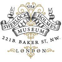 Sherlock Holmes museum http://www.sherlock-holmes.co.uk