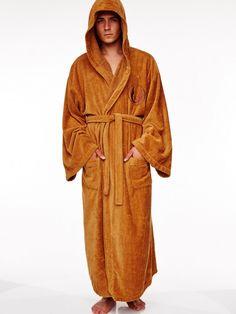 ff2caee81f Buy Star Wars Jedi Robe at Argos.