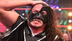 The Real Reason Why Abyss Never Jumped From TNA To WWE