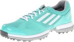 Awesome women's golf shoes @ www.bobsgolfstore.com