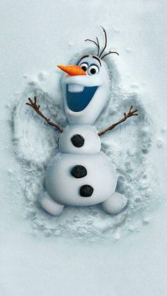Frozen (AKA one of the most Amazing! Movies i the whole world) *thats by opinion:-)*