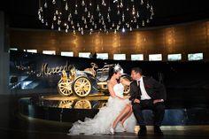 Stuttgart,Hochzeitsfotos,Andrey Heller,Elena Heller,Hochzeitsfotograf,Speyer,Mannheim,Hochzeitsbilder,Hochzeitsvideo,Wedding,Photographer,Fotostudio,Swadba