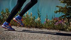 Optimaal je interval lopen in 7 tips