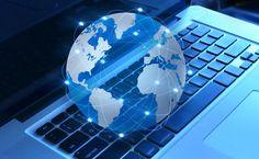 Provider Yang Dapat Memberikan Kepuasan Disaat Anda Menggunakan Internet - http://www.sarangsemut.my.id/provider-yang-dapat-memberikan-kepuasan-disaat-anda-menggunakan-internet/
