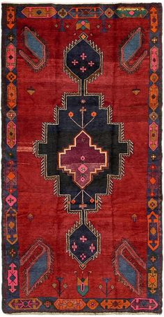 Newest Absolutely Free Persian Rugs diy Strategies Persian rugs are among the oldest known – and to many collectors, the finest- oriental rugs that a Patterned Carpet, Grey Carpet, Pink Carpet, Carpet Colors, Woodland Nursery, Woodland Animals, Carpet Flooring, Rugs On Carpet, Wall Carpet