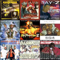 Mixtape Memories: The Oral History of Strictly Classics, A Maryland Mixtape Store - Nah Right Oral History, Urban Outfits, Mixtape, Maryland, Artists, Memories, Store, Classic, Wall