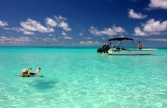 tucks and cacois | turks and caicos is always upping the ante especially with the latest ...