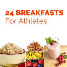 24 Healthy Breakfasts for Athletes  http://bodybuilding.7eer.net/c/58948/76783/2023?u=http://www.bodybuilding.com/fun/24-healthy-breakfasts-fit-for-athletes.html