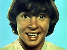 the monkees cute - Google Search