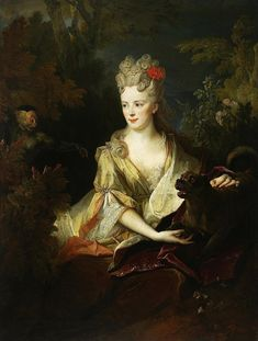 File:Largillière Portrait of a lady.jpg