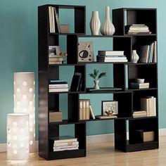 mẫu nội thất văn phòng đẹp http://solohaplaza.com.vn/noi-that/noi-that-van-phong