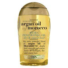 Argan Oil Moro Extra Penetration Buy Online at Best Price in India: BigChemist.com