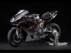 2018 suzuki gsx s1000.  suzuki 2018 suzuki gsx s1000 abs  detailed walkaround 2017 montreal motocycl for suzuki gsx s1000