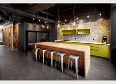 Ludia | Montréal, Québec, CanadaFor. design planning | Montréal, Québec, Canada