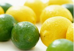 Image from http://simplysmoothies.org/wp-content/uploads/2014/04/lemons-and-limes.jpg.