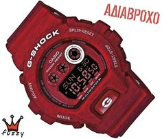 159bdf06c6f Ρολόι ανδρικό Casio G-SHOCK (GD-X6900HT-4ER) G Shock Men