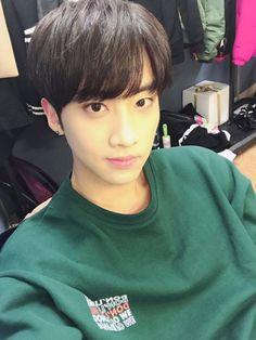 [twitter] Inseong