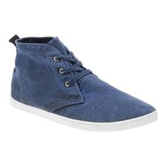 b00999e2936 ALDO Mcdowall - Men Sneakers - Navy - 10 (Apparel)  fashion sneakers   fashion  sneakers  women fasion sneakers