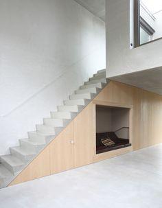 http://www.aff-architekten.com/story/03/elf-freunde.html