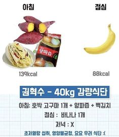 Korean Diet, Diet Challenge, Gluten Free Diet, Korean Beauty, Diets, Diet Recipes, Goal, Kpop, Vegetables
