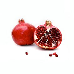 Pomegranate on Sale £1.99