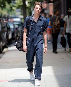 7b402690 39 Best #Rustic images in 2019 | Man style, Man fashion, Daily style
