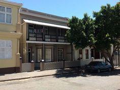 9 bedroom house in Port Elizabeth Central, , Port Elizabeth Central, Property in Port Elizabeth Central -