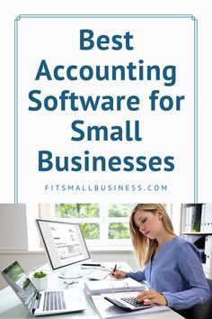 Online Accounting Software, Small Business Accounting Software, Accounting Classes, Accounting Books, Accounting Services, Business Tips, Online Business, Competitor Analysis, Finance