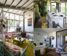Oito | Interiorismo y Arquitectura | Galicia