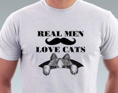Cat Lover Gifts, Cat Gifts, Hipster Cat, Facebook Likes, High Quality T Shirts, Cool Shirts, Cool Designs, Original Art, T Shirts For Women