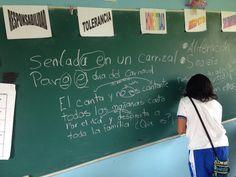 Jueves 13.03.14 Español