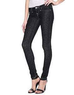True Religion Women's Hand Picked Skinny Jean Rinse 25 True Religion http://www.amazon.com/dp/B00R9ESFD4/ref=cm_sw_r_pi_dp_SgZowb0AHR5W9