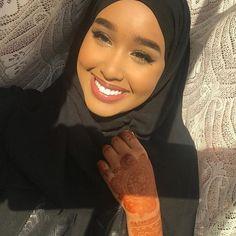 Bussy virjin girls somali
