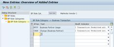 SAP S4HANA Business Partner: Same Number Range for BP and Vendor