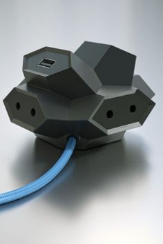 Diamond Plug