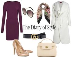 # 18 Outfit of the day
