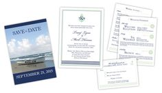Save-the-Date & wedding invitation design and layout. Marketing Professional, Wedding Invitation Design, Save The Date, Creative Design, Layout, Page Layout