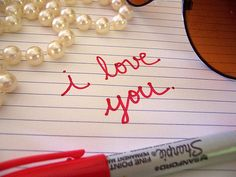 Romantic Love Messages: I Love You Questions To Ask Your Boyfriend, Fun Questions To Ask, This Or That Questions, Love Letters Image, Writing A Love Letter, Say I Love You, My Love, Never Had A Boyfriend, Romantic Love Messages