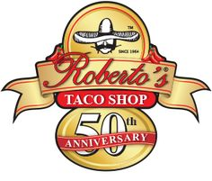 Roberto's was the first, and continues to be the best. San Diego's first walk up and drive-thru taco shop has set the standard for fresh,authentic and inexpensive Mexican food.A passion for good ingredients,friendly service and a welcoming environment is what made Roberto's a pioneer of classic Mexican food 40 years ago,and it is what keeps the famous taco shops thriving today.