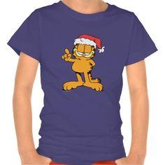 It's Christmas! Producto disponible en tienda Zazzle. Vestuario, moda. Product available in Zazzle store. Fashion wardrobe. Regalos, Gifts. #camiseta #tshirt