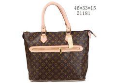 Louis Vuitton Handbags 0221