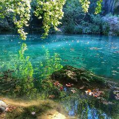Está sedienta mi alma del agua cristalina de la bondad divina mi alma tiene sed...