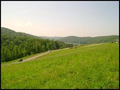 Lakeview Lot at Hidden Springs - Norris Lake, Tennessee