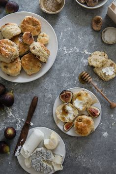 1000+ ideas about Fig Bread on Pinterest | Figs, Fresh Figs and Breads