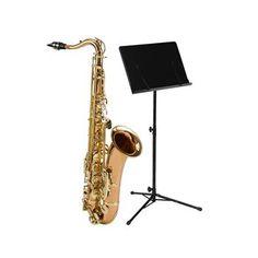 Ravel Flute Stand FLT01