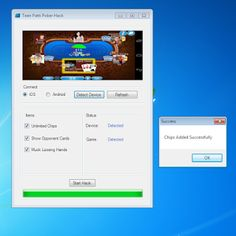 Hack For You Game: TeenPatti Hack