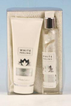 Haar, Wellness, Healty & Beauty, zeep, soap, geschenk, gift, White Feeling, White Lotus