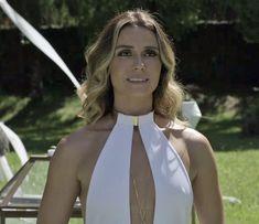 RetaFinall.blogspot.com.br: Final de 'A Regra do Jogo': Atena e Romero se prep...